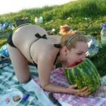 watermelon-fanatic