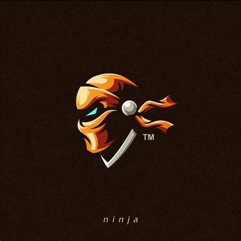 pin oleh khairul ridhwan abdul kadir  mask logo keren