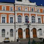 Saint-Julien-en-Genevois : coupure d'électricité monstre durant quelques heures