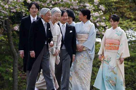 Japan?s Princess Mako Leaving Royal Status To Marry