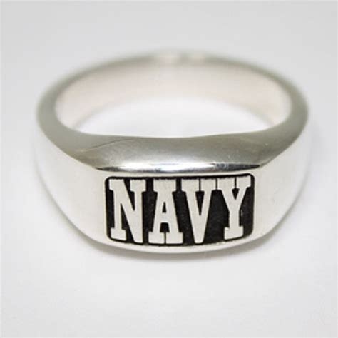 1000  images about US Marine Corps Jewelry   Military
