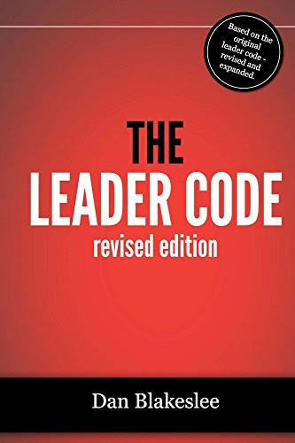 The Leader Code