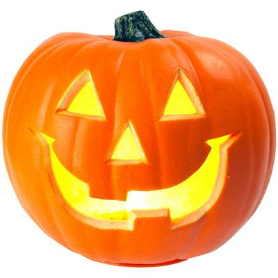 Lighted Up Halloween Decorations | Sears.com | Lighted Up ...