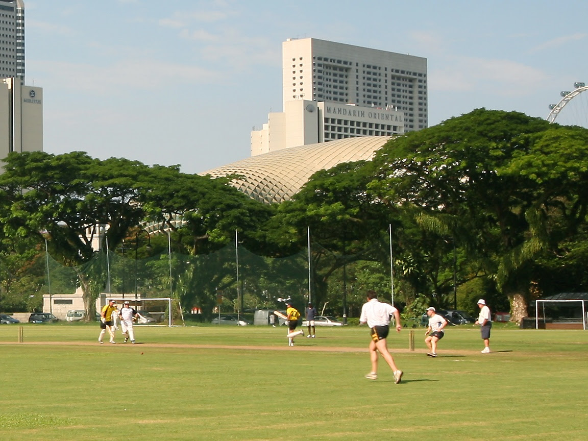 The Padang Singapore Location Map,Location Map of The Padang Singapore,The Padang Singapore accommodation destinations attractions hotels map reviews photos pictures,the padang singapore cricket recreation club ground moi restaurant