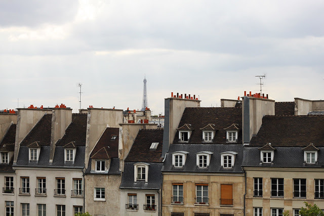 Centre Pompidou 003 copy