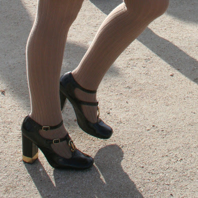 Chaussures Chloé