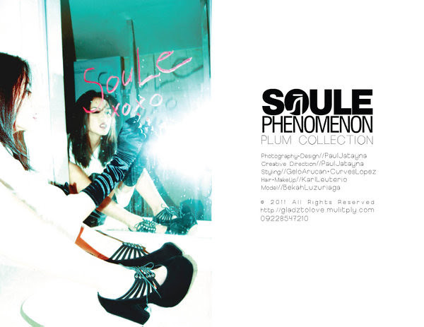 Soule-Phenomenon-Night19