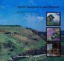 North Hampshire and Beyond - PAPERBACK 7