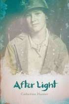 After Light