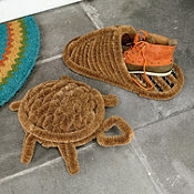 Clearance Outdoor Décor: Patio Furniture & Rugs | The Company Store