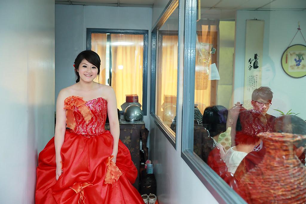 My wedding_0248