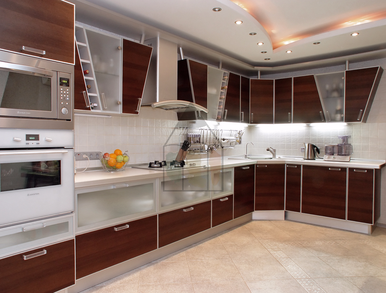 47 Idea Kitchen Cabinet Design Price In Pakistan