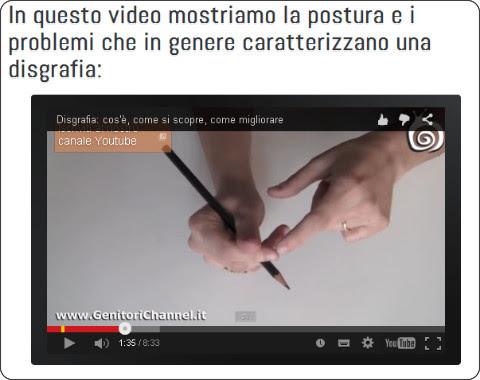 http://www.genitorichannel.it/scuola/disgrafia-come-diagnosticarla-cosa-fare.html