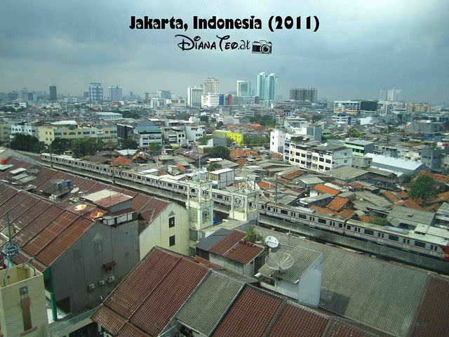 Ibis Jakarta Mangga Dua 05