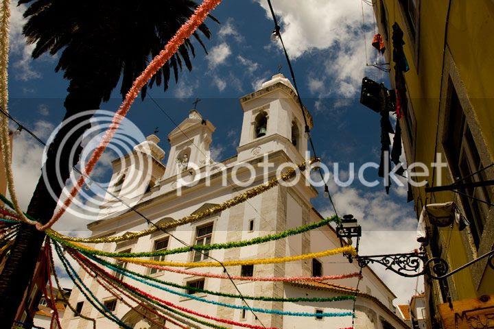 photo _Igreja_zpsg4wasrvt.jpg