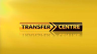 Image result for Transfer Market