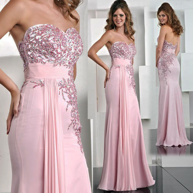 Cheap evening dresses in china