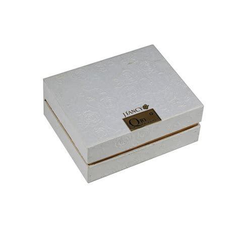 Folding Box   Folding Boxes   Folding Paper Box   Paper