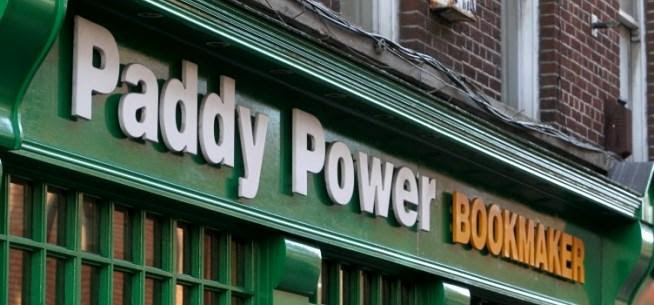 Британский политик возглавил отдел по ставкам на Трампа в Paddy Power