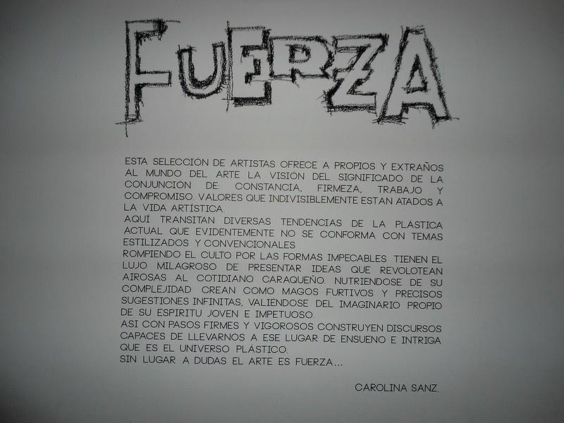 -FUERZA-