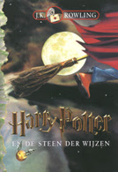 https://juliassammelsurium.blogspot.com/2019/01/lesetagebuch-harry-potter-en-de-steen.html