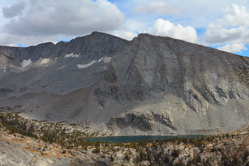 IMG_6521 Bernice Lake from Vogelsang Pass