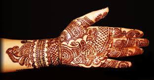 Cuanto Dura Un Tatuaje De Henna Massbass