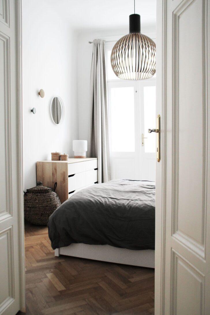 Schlafzimmer Vorhang W L Elch Wald Design Catcomedy Mit ...