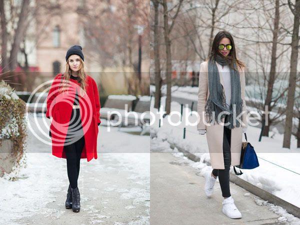 photo coats2_zps18582a01.jpg