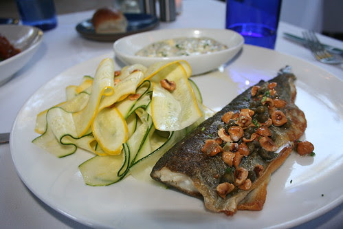 Idaho Rainbow Trout