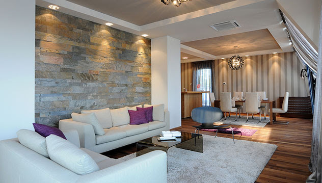 A Career In Interior Decorating Career Advice Job Tips For Workers And Job Seekers Jobboom