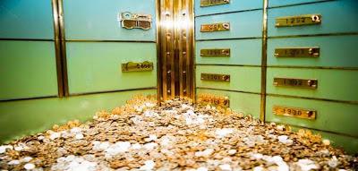 σε-απόγνωση-70.000-δανειολήπτες-που-πήραν-δάνεια-σε-ελβετικά-φράγκα
