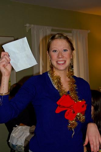 Irwin Christmas 2008 (38 of 38)