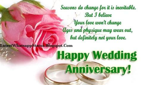 Wedding WhatsApp Status Best Wedding Wishes Wedding