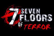 sevenFloors.jpg