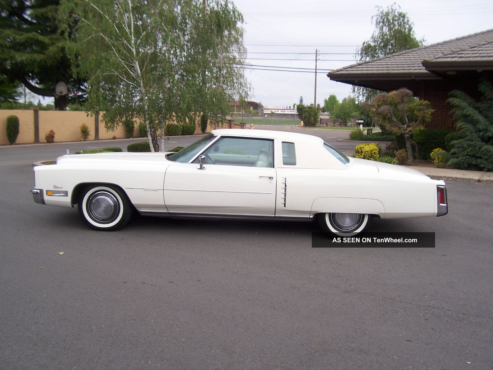 72900d 1968 Cadillac Dash Wiring Diagram Wiring Library