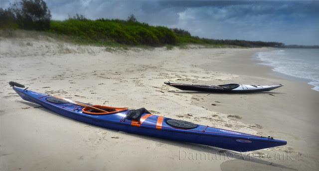 Tahe Bay Spirit and Grerenland T (c)