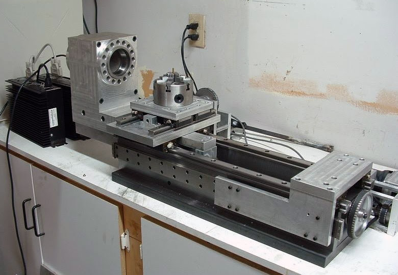 Samsy Beginning Wood Lathe Projects