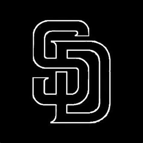 logo sd gambar logo