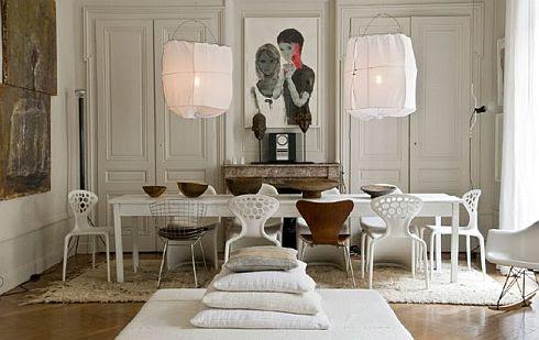 Architecture Design  Home on Home News     Ll About Interior Design  Architecture  Furniture