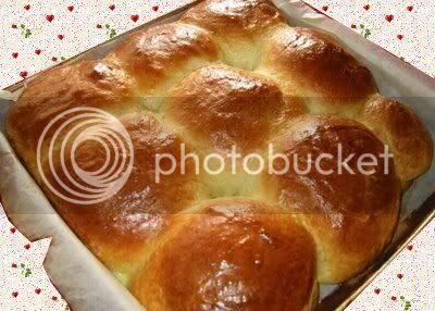 brioche Brioche  massa de pao broas carolina muffins  %tag