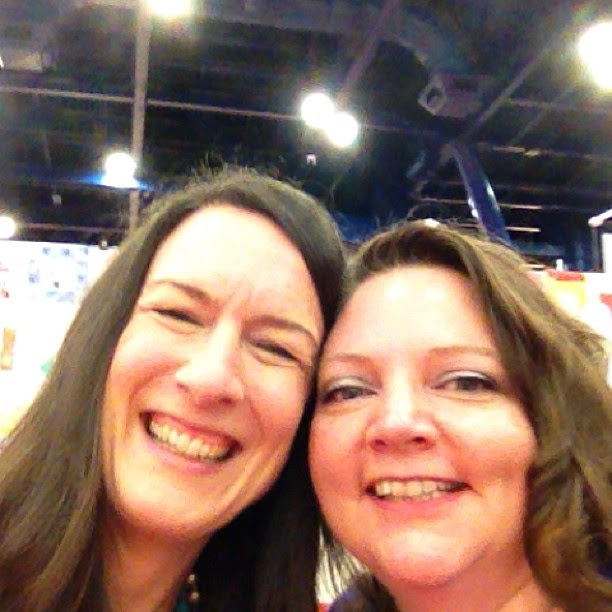 #selfie With @katespain