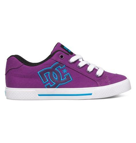 womens chelsea shoes  dc shoes
