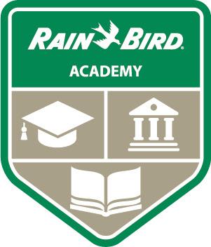 Rain Bird Academy Rainbird Services