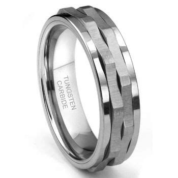 17 Best ideas about Spinner Rings on Pinterest   Hammered