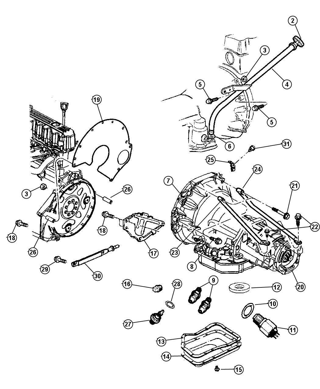 Diagram 1994 Jeep Transmission Diagram Full Version Hd Quality Transmission Diagram Anawiringx18 Locandadossello It