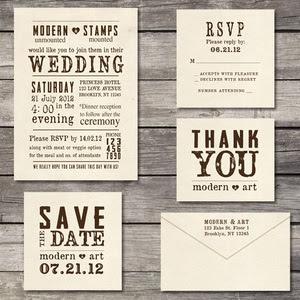 Wedding Invitation Ideas All About Wedding