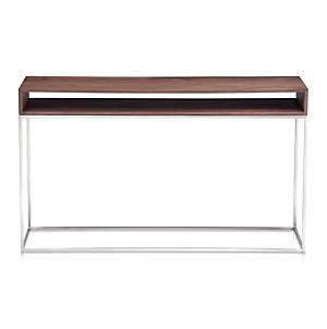 Entryway Storage: Adjustable Shelf/Shelves | Crate and Barrel