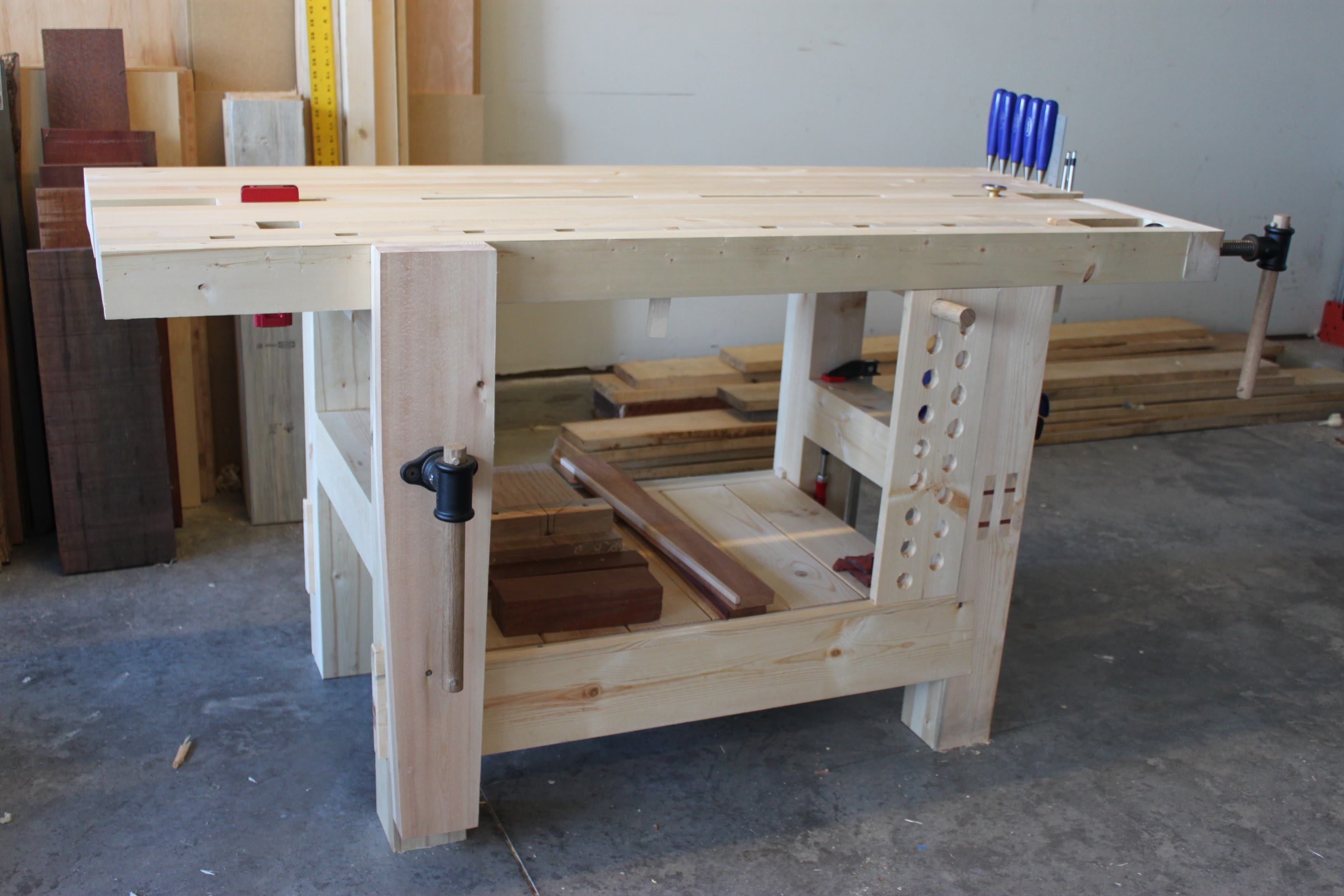woodworking tools minneapolis   best wood for cabinet making