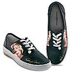 Marilyn Monroe Women's Shoes